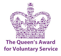 LINKnet wins the Queen's Award for voluntary service 2018